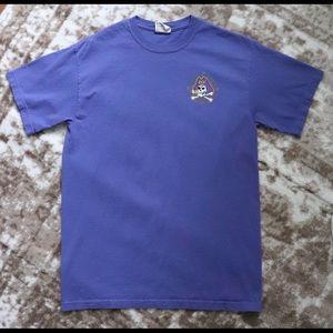 ECU (East Carolina University) T-Shirt